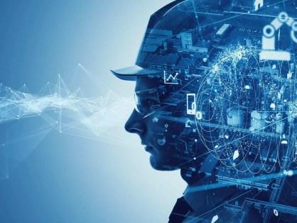 O impacto da indústria 4.0 no setor elétrico