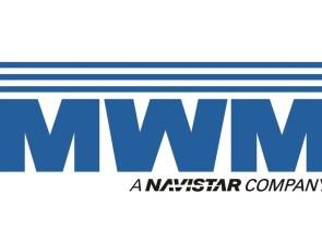 MWM – A Navistar Company