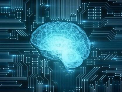 Machine Learning e Indústria 4.0 - Fiat Chrysler inicia migração para nuvem