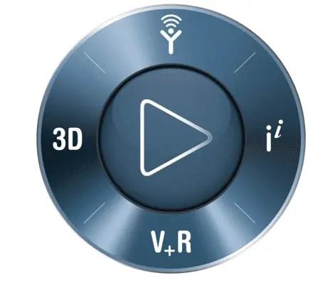 CATIA V6 e CATIA 3DEXPERIENCE - Qual a diferença?