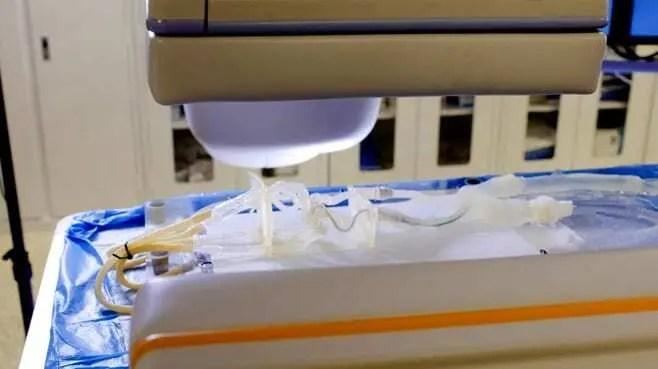 MODELOS VASCULARES IMPRESSOS EM 3D AJUDAM A MELHORAR O CUIDADO COM OS PACIENTES, TREINAR MÉDICOS E TESTAR NOVOS EQUIPAMENTOS