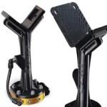Conheça o novo material da Stratasys: FDM Nylon 12 Carbon Fiber