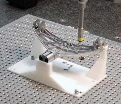 Impressão 3D de Dispositivos e Gabaritos 1