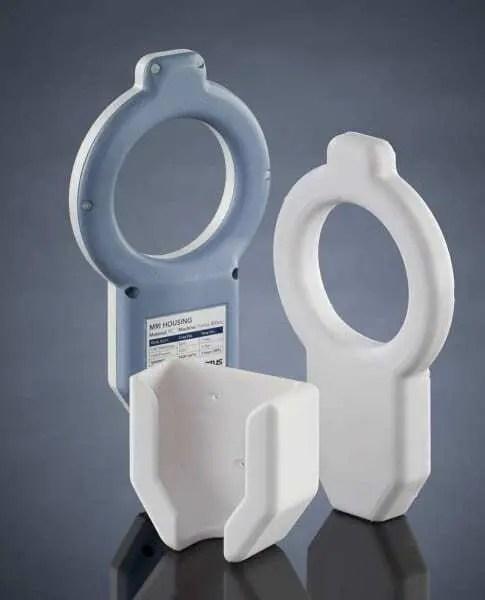 Servicos de Impressao 3D