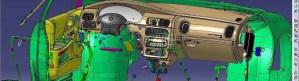 Treinamentos CATIA V5, CATIA V6, Impressão 3D