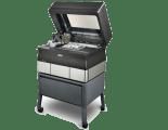 impressora-3d-stratasys-objet24-polyjet