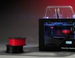 replicator2x5