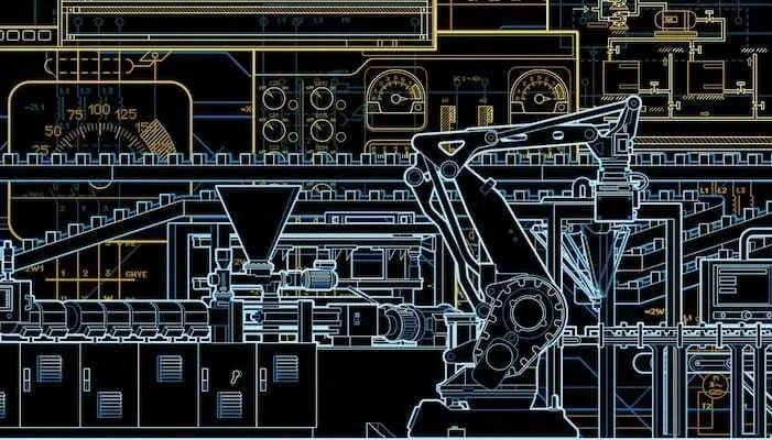 Conheça os 7 benefícios da automação industrial