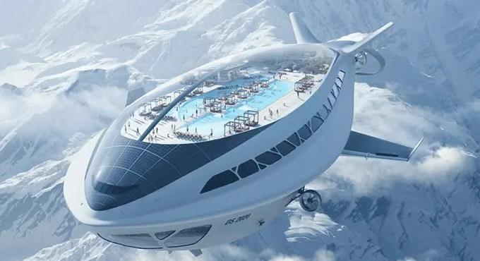 Dassault Systèmes e Airbus acelerando na inovação