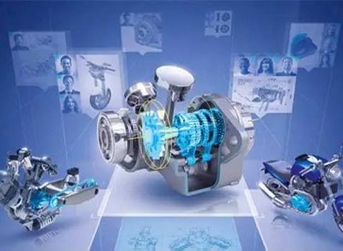Treinamentos CATIA V5, CATIA V6, Impressão 3D   LWT Sistemas