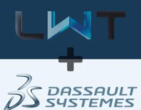 LWT Sistemas, o 1º Centro de Certificação Dassault Systèmes do Brasil 1