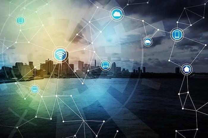 Veja 7 tendências tecnológicas que irão surpreender em 2018