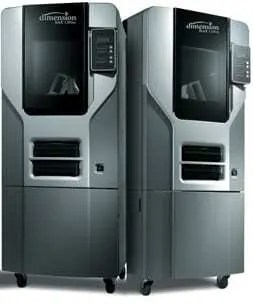 Impressora 3D Stratasys Dimension Elite  FDM
