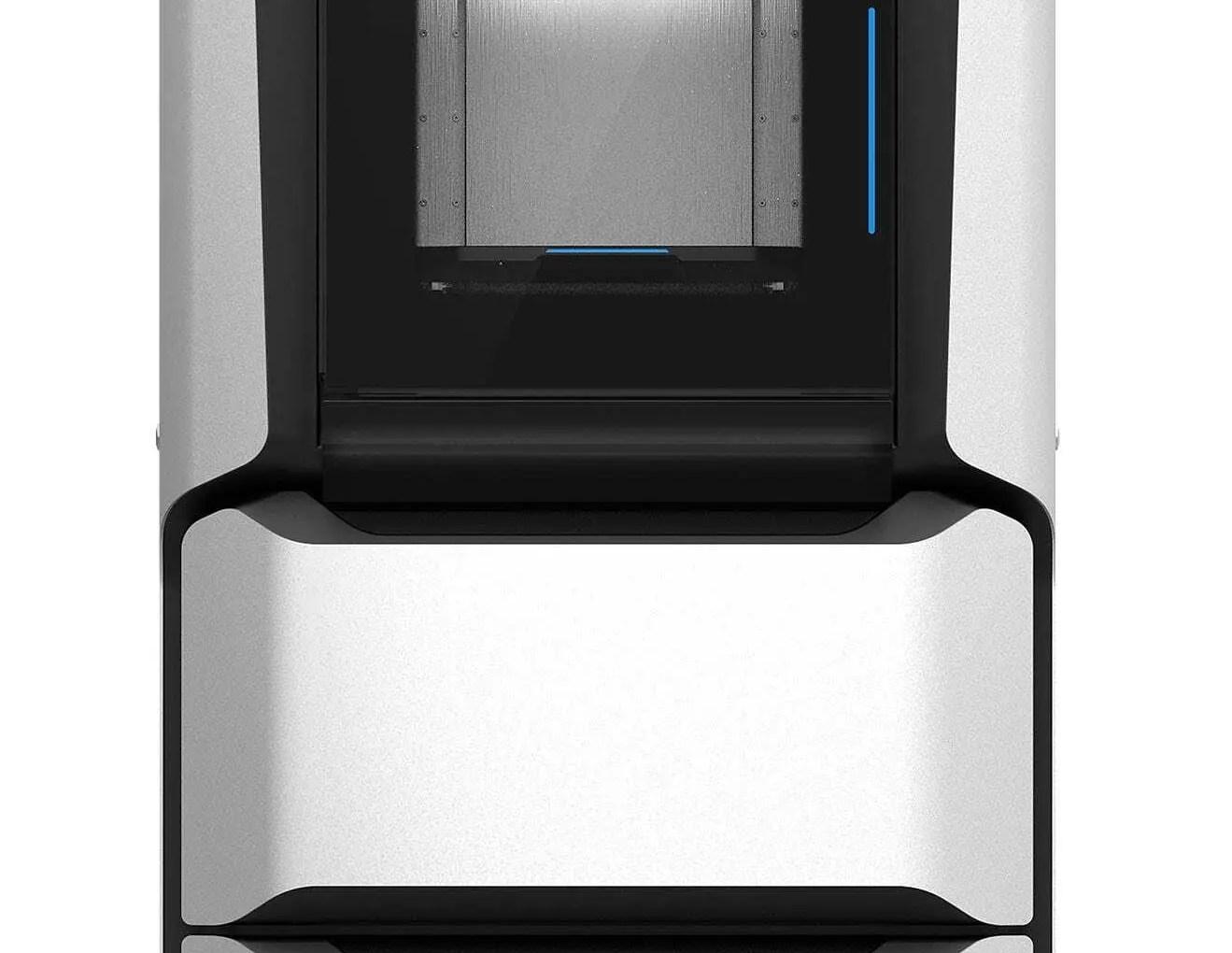 Impressoras 3D Stratasys Série F123 - F170, F270 e F370   FDM