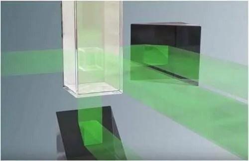 Impressão 3D em 10 segundos | Conheça a impressão 3D volumétrica