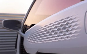 Carro impresso em 3D | conheça o LSEV que chegará ao mercado em 2019 2