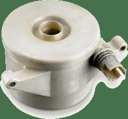 Material de impressão PPSF | Consumível FDM Stratasys