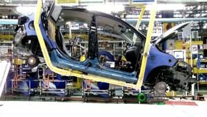 Montadora 4.0: Conheça as tecnologias que estão mudando as montadoras de carro 2