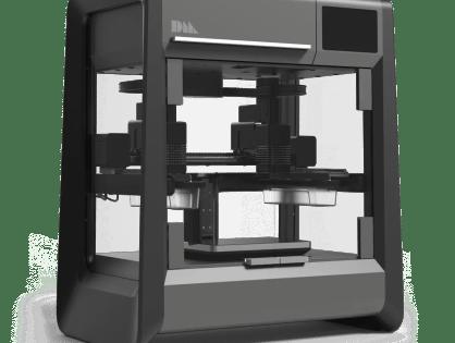 Material de impressão Nylon 12CF | Consumível FDM Stratasys