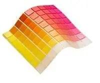 Tecnologia de impressão 3D Polyjet - Material Digital