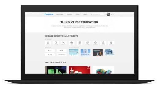 thingiverse_education_module_5