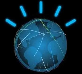 Computador Watson da IBM já é aliado na área médica