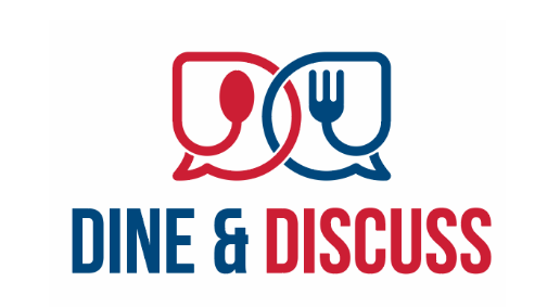 Dine & Discuss – Essence of Us Study Presentation by I Be Black Girl