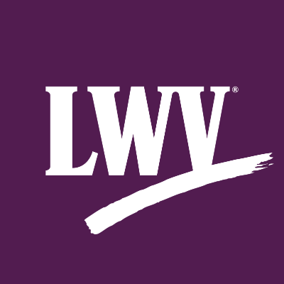 LWVUS Statement on the Presidential Transition
