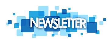 LWV Klamath County newsletter