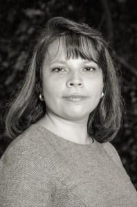 Lorena Quintanilla