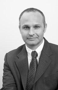 Rodrigo Orlandi