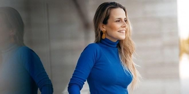 Marcela Inzunza, LWYR del año 2020