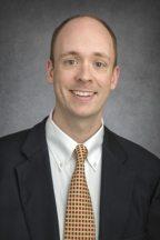 Christopher C. Field