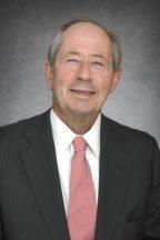 Darryl G. Lowe