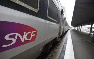 GREVE SNCF – Prenez vos précautions !