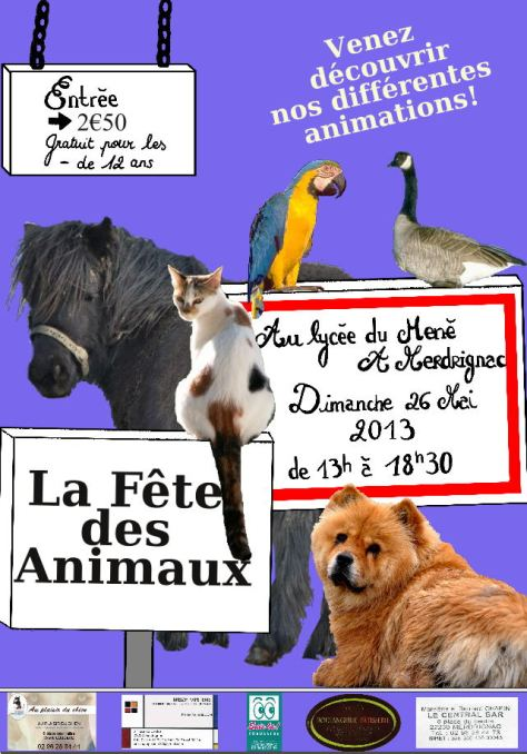fete_animaux