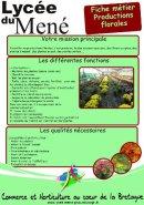 MetiersProductionsFlorales