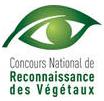 Un apprenti du CFA du Mené classé au concours de reconnaissance national de végétaux