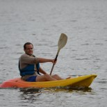 Canoë/Kayak