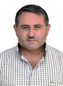 Fouad-Hajjeh-4562-225x300