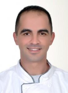 Kayssar-Mikhael-2083-225x300