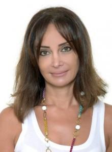 Liliane-Sarraf-8930-225x300