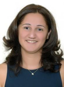 Rima-Abdel-Fattah-Moubayed-_8948-225x300