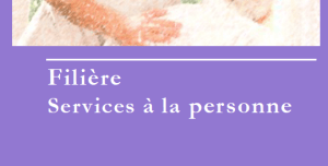 Read more about the article Bac Professionnel Accompagnement, Soins et Services à la personne