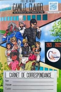 Read more about the article Le règlement intérieur