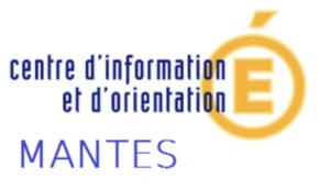 Read more about the article CENTRE D'INFORMATION ET D'ORIENTATION DE MANTES LA JOLIE