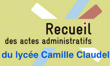 Recueil-des-actes-administratifs-Informations-generales_articleimage