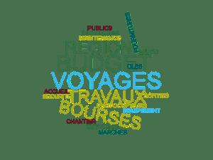 Read more about the article Missions de l'intendance