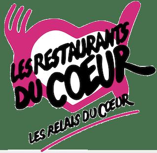 Read more about the article Le CDI soutient les Restos du coeur