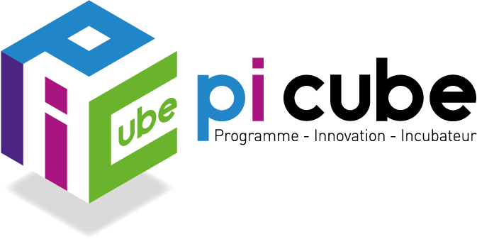 Read more about the article Les étudiants du BTS MCO participent à Option Innovation 2020